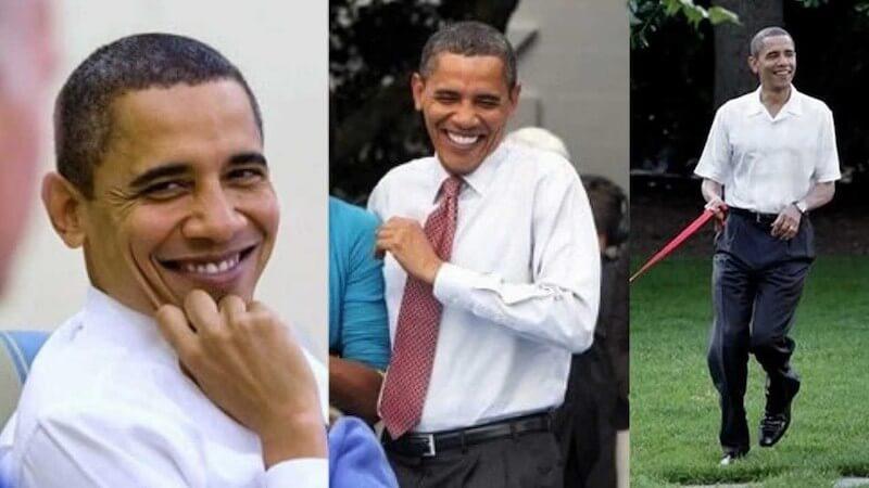 obama worst president poll