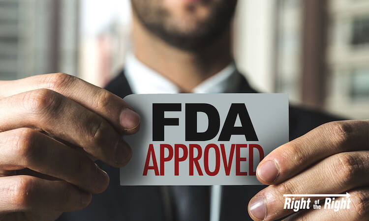 Doctors Approving Drugs For FDA Receive Huge Payoffs From Drug Companies