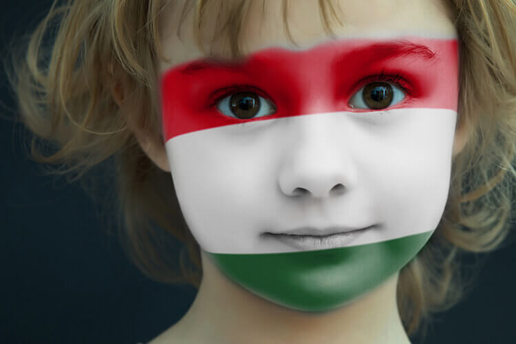 Have Hungary's Pro-Family Policies Resulted in a Baby Boom?