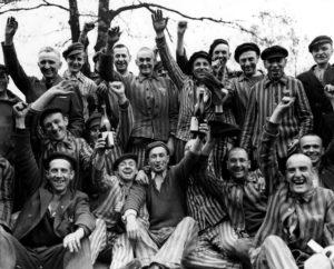 holocaust survivors receive more money