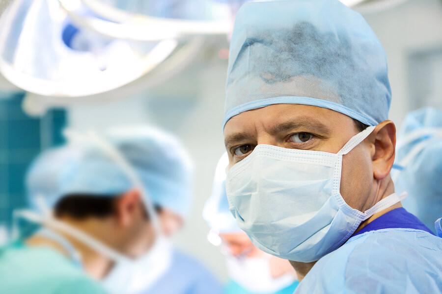 Mandatory Organ Donation In Holland