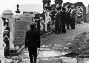 britain anti jew riots kristallnacht 1947-2