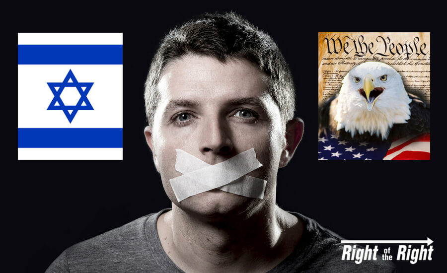 south carolina legally defines anti-semitism law