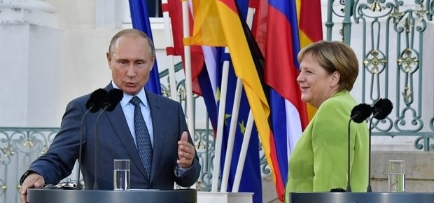 putin refugess syria migrants eu