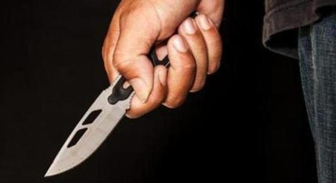 Austria to Ban Arab and African Migrants from Possessing Knives Citing Crime Wave