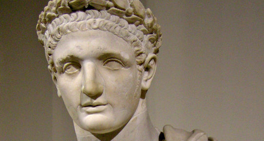Evidence Suggests It Wasn't Roman Emperor Domitian Who Persecuted Early Christians