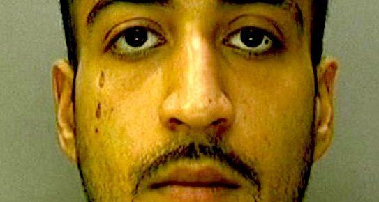 Muslim Migrant Burglarizes U.K. Funeral Home, Rapes Female Corpse