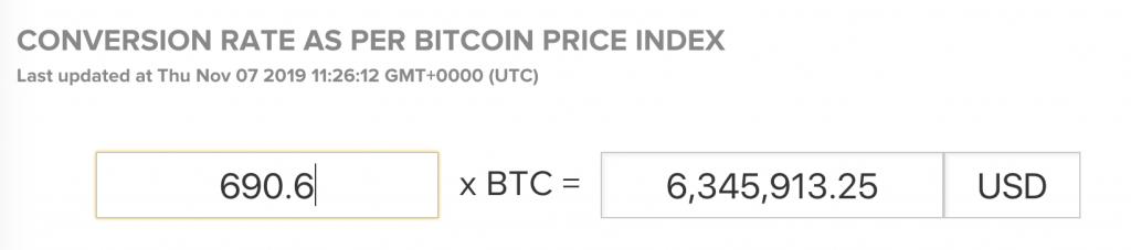 molyneux bitcoin millions