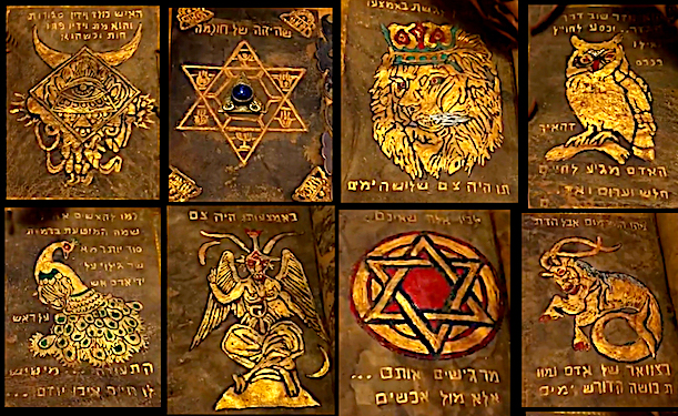 [Image: satanic-torah-discovered-in-turkey-13.jpg]