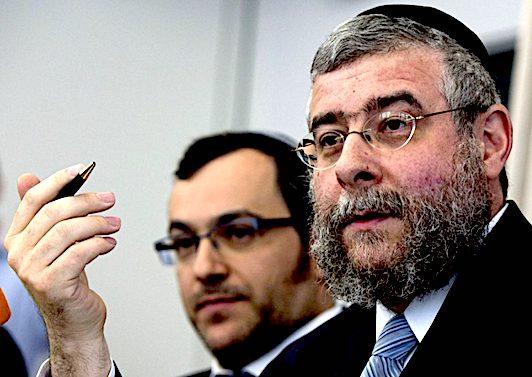 "Resultado de imagen de Munich Security Conference titled ""Combating hate crime."""